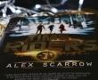 OS ÚLTIMOS SONHADORES 01 – EMBOSCADA EM NOVA YORK