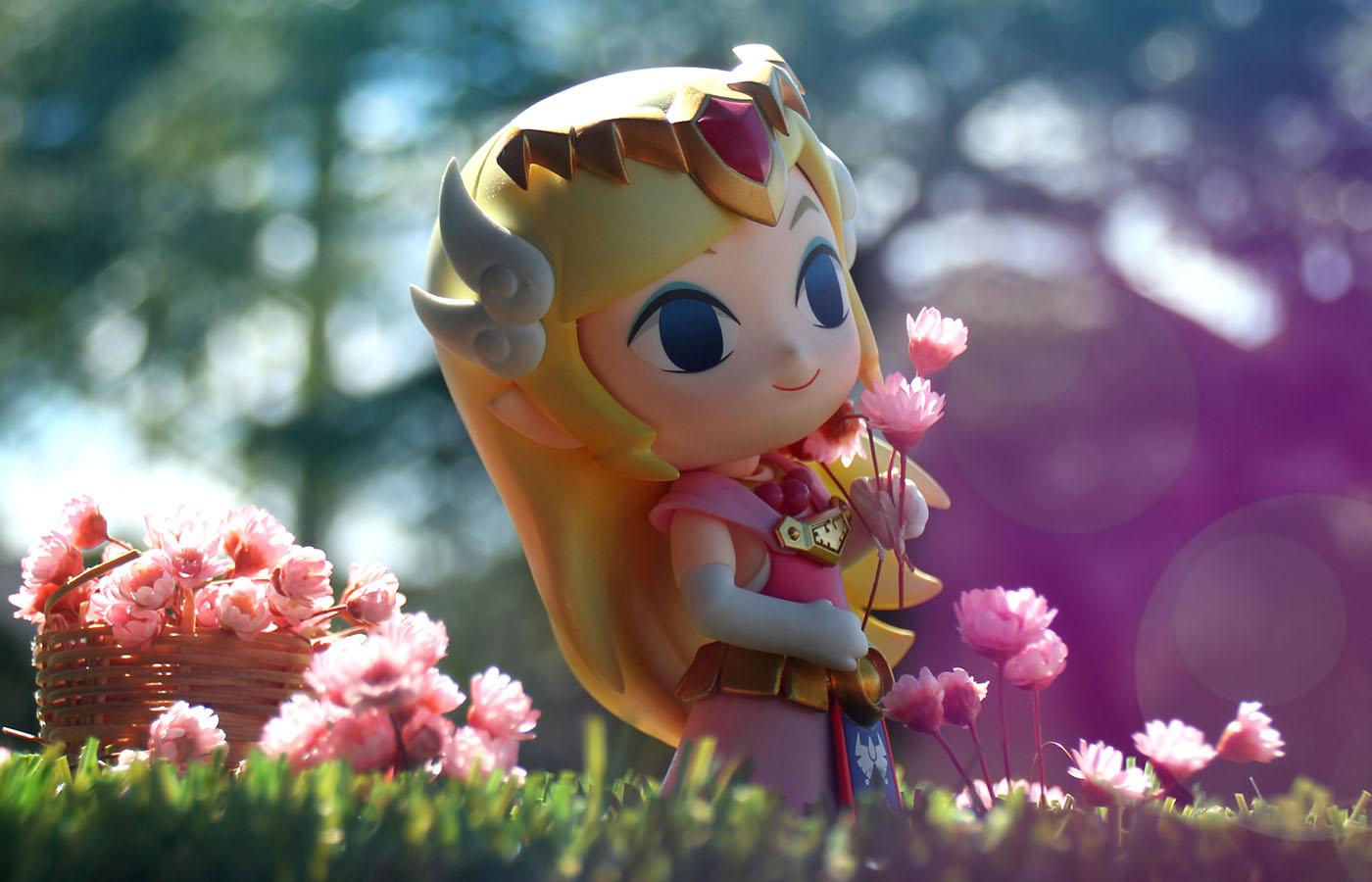 5 personagens femininas que gostei de encontrar no mundo dos games