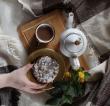 20 frases sobre criatividade para começar bem o dia