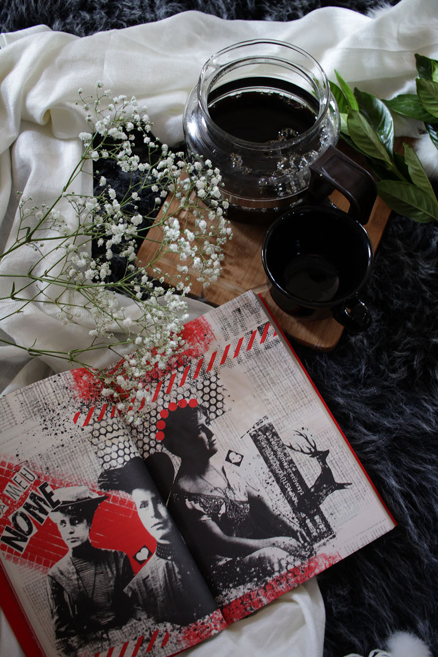 Inferior é o Car*lhø - Desconstruindo o machismo