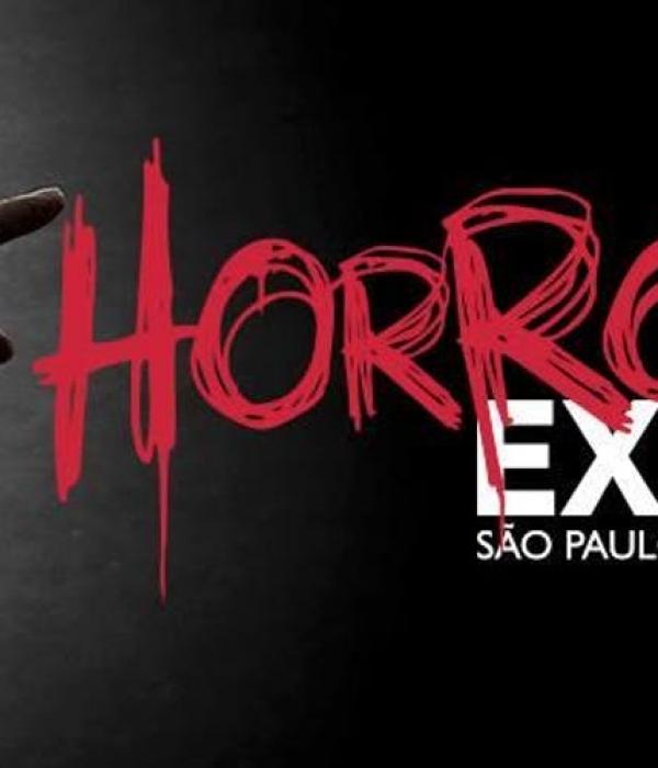Horror Expo 2019, que sustos estão por vir?