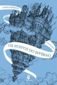 Os Noivos do Inverno Book Cover